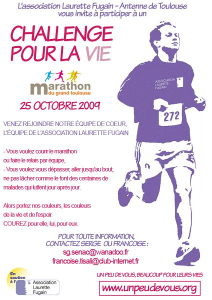 marathon202009.jpg