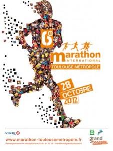 marathon du grand Toulouse le 28 octobre 2012  Marathon2012_vignette-2-b00f9-225x300