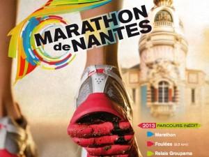 mon 1er marathon de la saison et pour une 1ère c'est Nantes diapo-marathondenantes2013-300x225