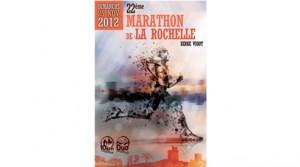 25 Novembre 2012 Marathon de la rochelle marathon-de-la-rochelle-l-affiche-de-l-edition-2012-300x167